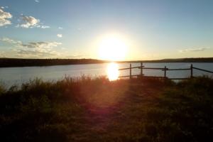 Sun Arc
